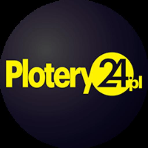 Plotery24.pl – Maszyny Serwis Wsparcie | marki: Mutoh Mimaki Roland Epson HP Pegasus Dr-INK i inne