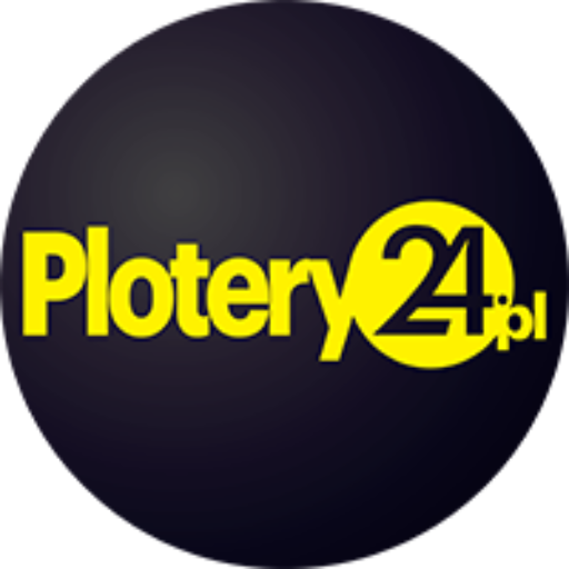 Plotery24.pl