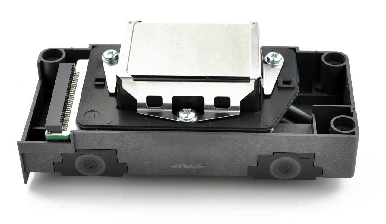 epson-dx5-glowice-drukujace