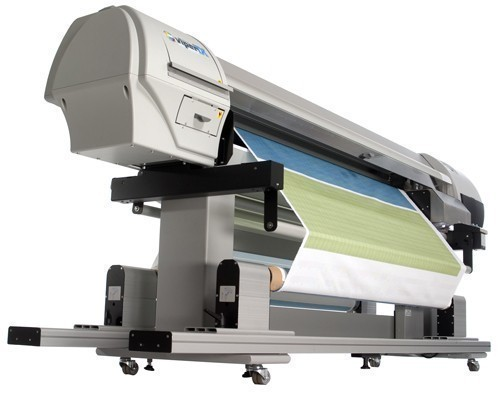 Mutoh Viper 65 Extreme Image