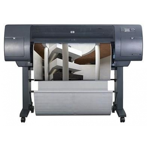 HP Designjet 4020ps 42-in Image
