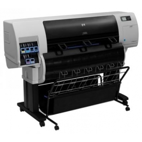 HP DesignJet 4500ps Image