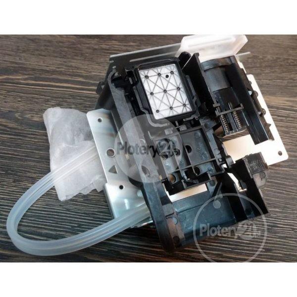 Stacja pompująco-dokująca Mutoh DX5 High Quality Original Ecosolvent 1204 1304 1324 1604 1614 1624