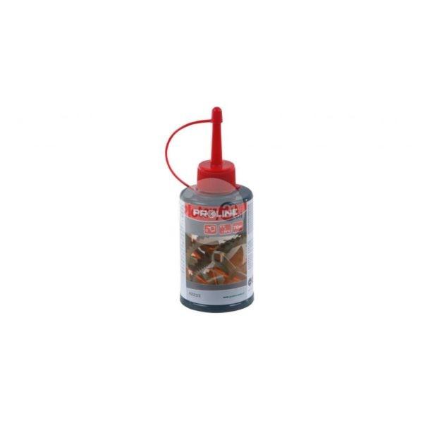 Wazelina techniczna 70 ml PROLINE do trybów, prowadnic