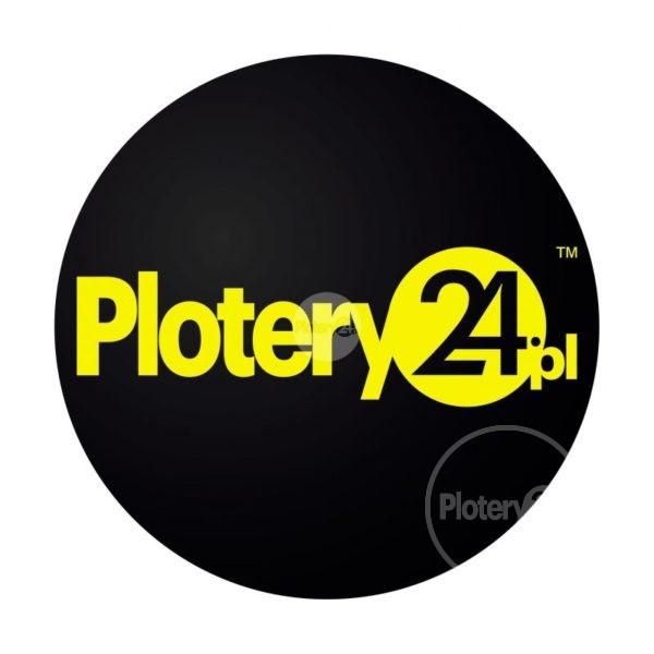 Pogotowie Ploterowe 504 502 300 - dojazd cała Polska - serwis ekspres - Plotery24.pl
