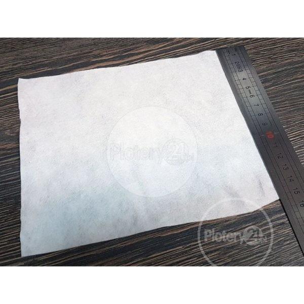 50 x Ściereczki bezpyłowe szmatki Dr-INK do głowic i czyszczenia ploterów 20x15 cm 50 szt. cleaning wiper szmatka ściereczka