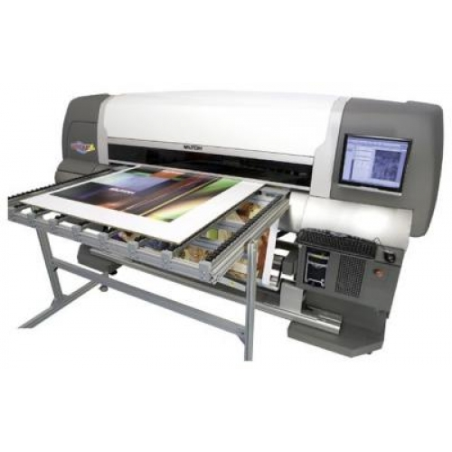 Mutoh Zephyr 65 Image
