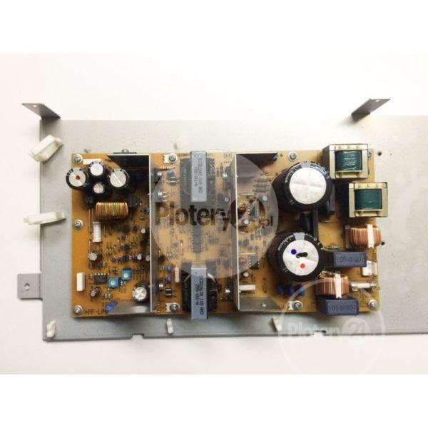 Płyta zasilająca Zasilacz Mutoh Power Board 1204 1304 1604 1614 RJ-900 DF-48975