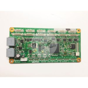 Płyta Mutoh Junction Board DE-36763A DG-40135 1204 1304 1614 1604