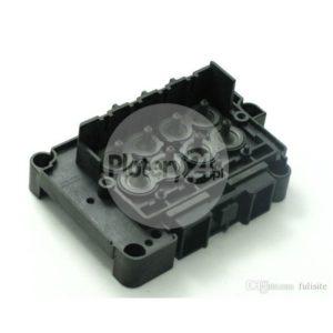 NOWY head adapter głowicy EPSON DX7 4x2 oryginał np. Artemis Chińskie