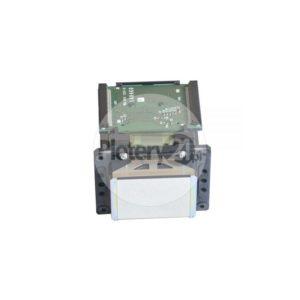 Głowica drukująca DX6 Roland RE RA RF XF XR XT RT EJ 640 VS 300 420 540 BN-20 nowa oryginalna najtaniej