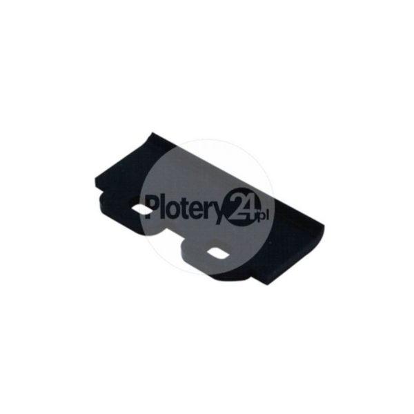 Wiper Wycieraczka głowicy DX5 czarna 33 mm Mutoh Epson Blade BLACK
