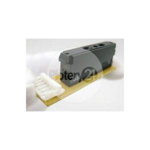 Multisensor Epson 4880 DTG