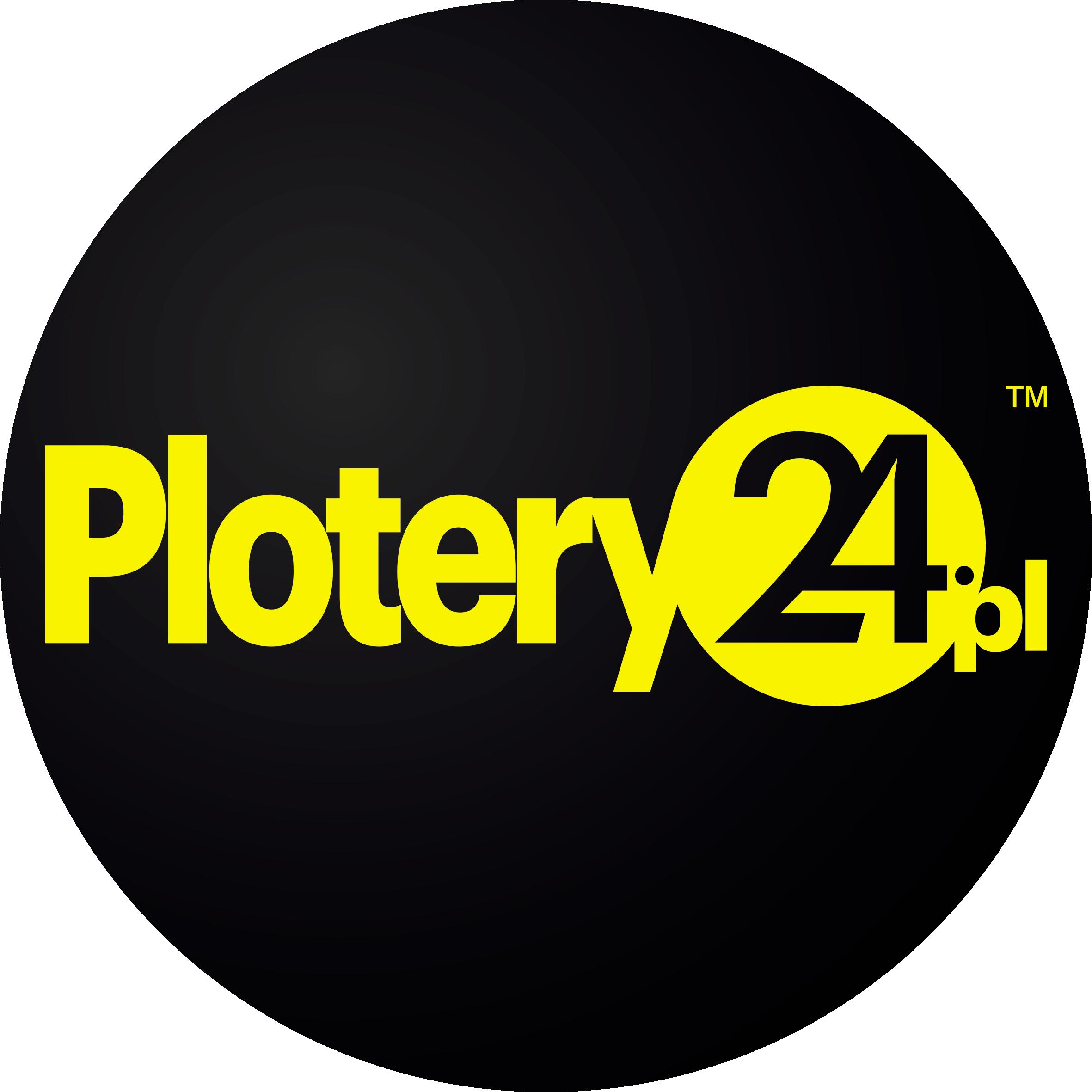 Plotery24.pl – Maszyny Serwis Wsparcie | marki: Mutoh Mimaki Roland Epson Pegasus Dr-INK i inne