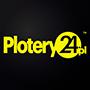 Plotery24.pl - Maszyny Serwis Wsparcie | marki: Mutoh Mimaki Roland Epson Pegasus Dr-INK i inne